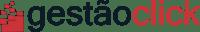 logo_gestaoclick-1